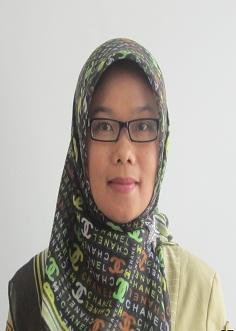 Mirna Nurhayati, S.Pd