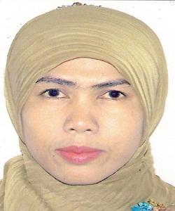 Hj. Nununug Nurhayati, S.Pd