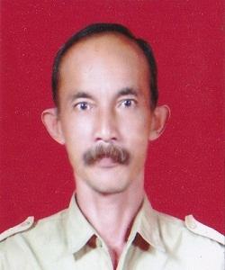 Erwin Riyadi, S.Pd